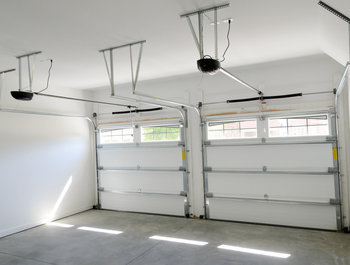 Garage Door Installation Orem UT